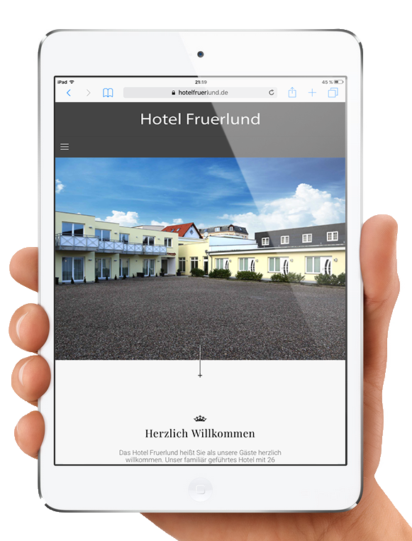 Hotel-Fruerlund-selected-webdesigns
