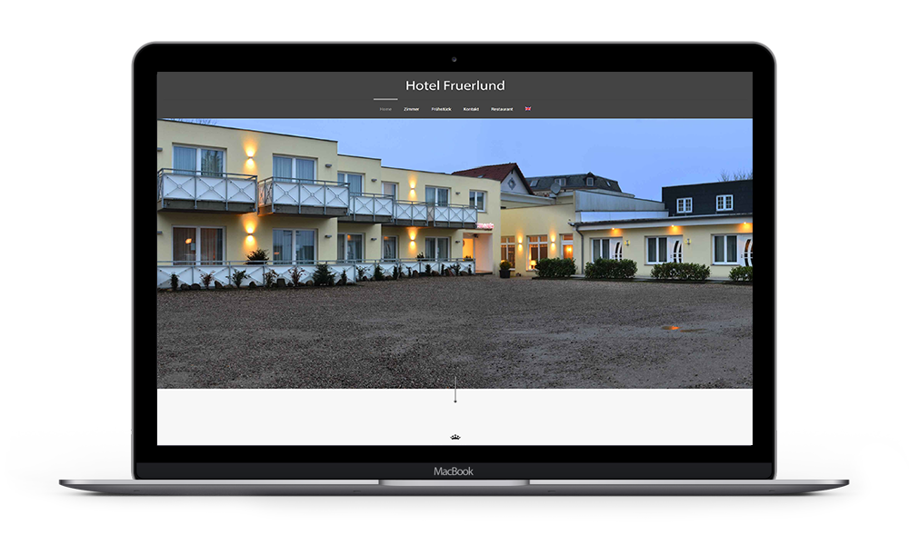 webdesign-hotel-flensburg-selected-webdesigns