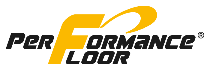 Logo-Kunde-Performance-Floor